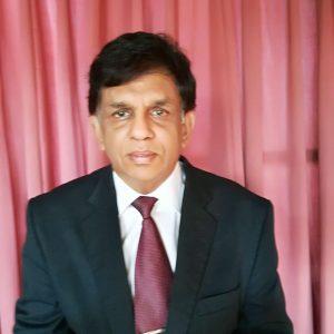 Dr.Anil